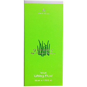 Greens Vital Lifting Fluid 50ml