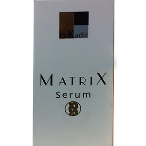 Dr. Kadir Matrix Serum 30ml