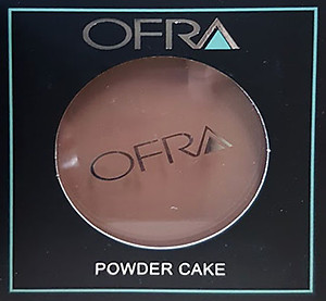 Ofra Bronzers blushes & face powders Chocolate 10g
