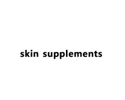 Anna Lotan Skin supplements - Regenerant Natural oil suppliment 10ml