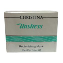 Christina UNSTRESS - Replenishing Mask 50ml
