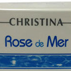 Christina - Rose De Mer Post peeling protective Gel - st.4 150ml