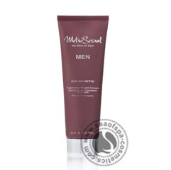 Sea of Spa MetroSexual Bio Mimetic Moisturizing Recovery Night Cream for Men