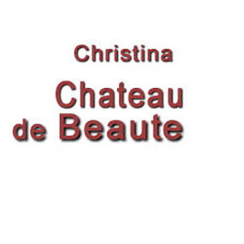 Christina Chateau de Beaute vino pure cleenser 300ml
