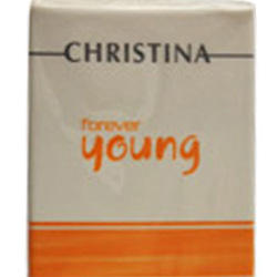 Christina FOREVER YOUNG - Ultra-Nourishing Lotion 200ml