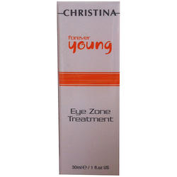 Christina FOREVER YOUNG - Eye Zone Treatment 30ml