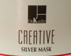 Dr. Kadir Creative Silver Mask 50ml