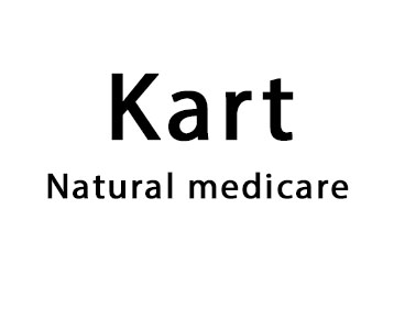 Kart Natural Medicare facial  wash 250ml