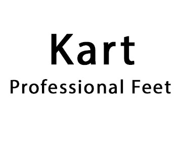 Kart Pro Feet New Mocopeel Nail remover 15ml