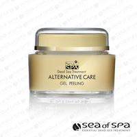 Sea of Spa Alternative Plus Enzimatic Gel Peeling