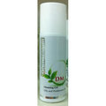 OnMacabim - DM Cleansing gel for oily and problematic skin, 200 ml