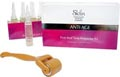 Skin Dead Sea Anti - Age Ampoule