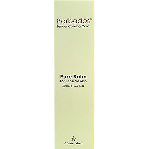 Anna Lotan - Barbados Pure Balm for sensitive skin 50ml