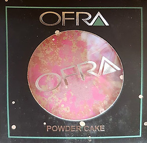 Ofra Bronzers blushes & face powders Marble3 10g