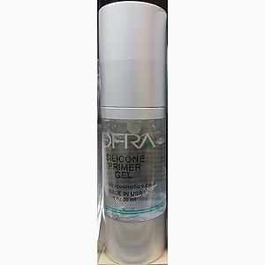 Ofra silicon primer gel 30ml
