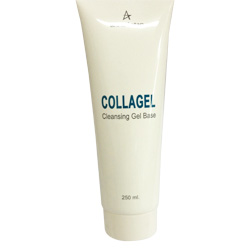 Anna Lotan Professional Collogel Cleansing Base 250ml