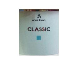 Anna Lotan CLASSIC White pearl Protective Day Cream SPF30 50ml