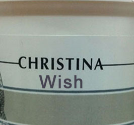 Christina - Wish Bi-phase Makeup Remover 100ml