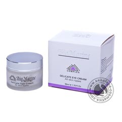 Sea of Spa Bio Marine Delicate Eye Cream 50ml