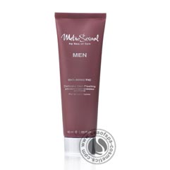 Sea of Spa MetroSexual Bio Mimetic Delicate Gel Peeling for Men