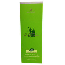 Anna Lotan Greens Peeling 150ml