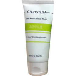 Christina - Beauty Mask Vanilla 60ml