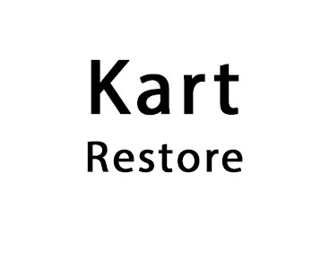 Kart Restore Eye Serum 15ml