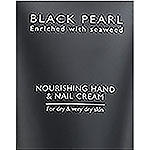Sea of Spa Black Pearl Nourishing Hand and Nail Cream